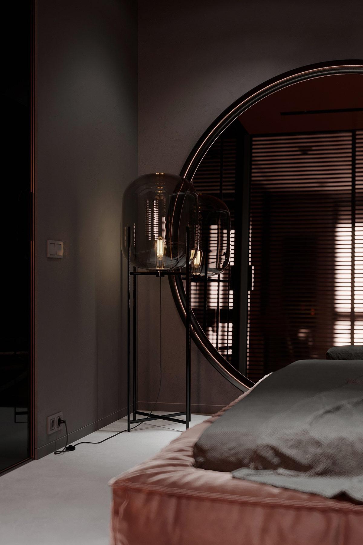 cool-floor-lamp