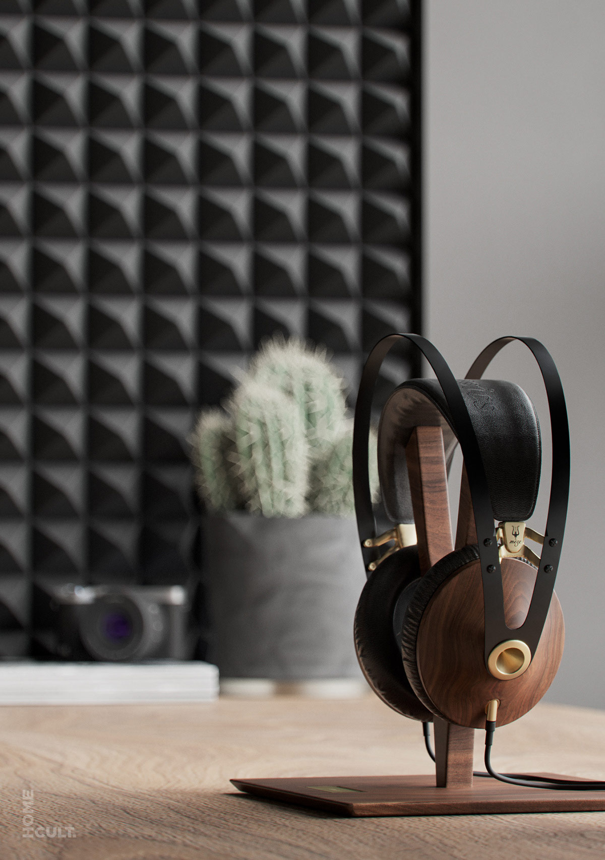 cool-headphone-stand