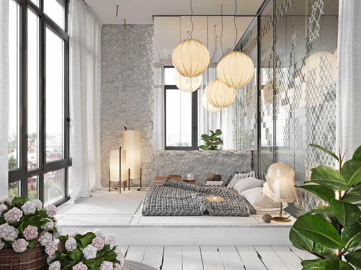 cool-master-bedrooms-1