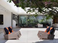 cool-outdoor-chairs