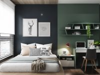 cool-paint-colors-for-bedrooms