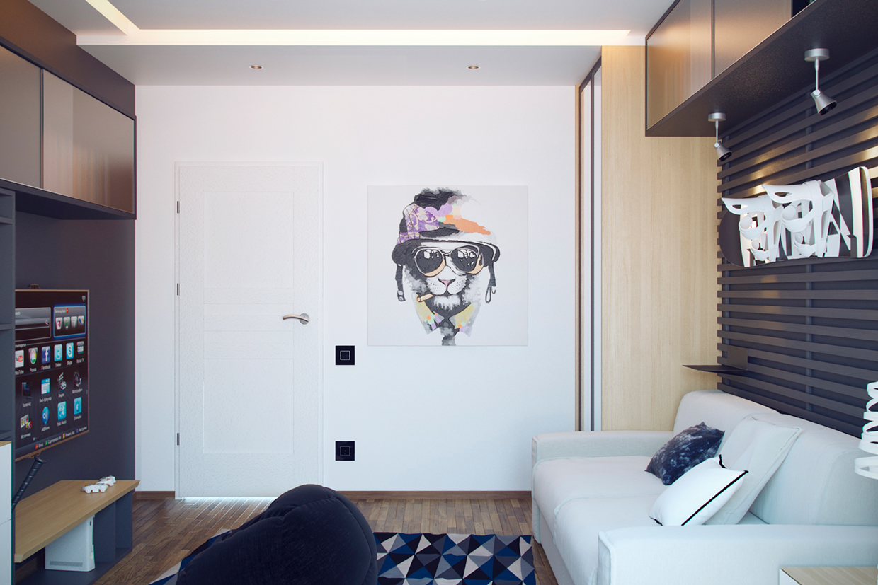 cool-wall-art