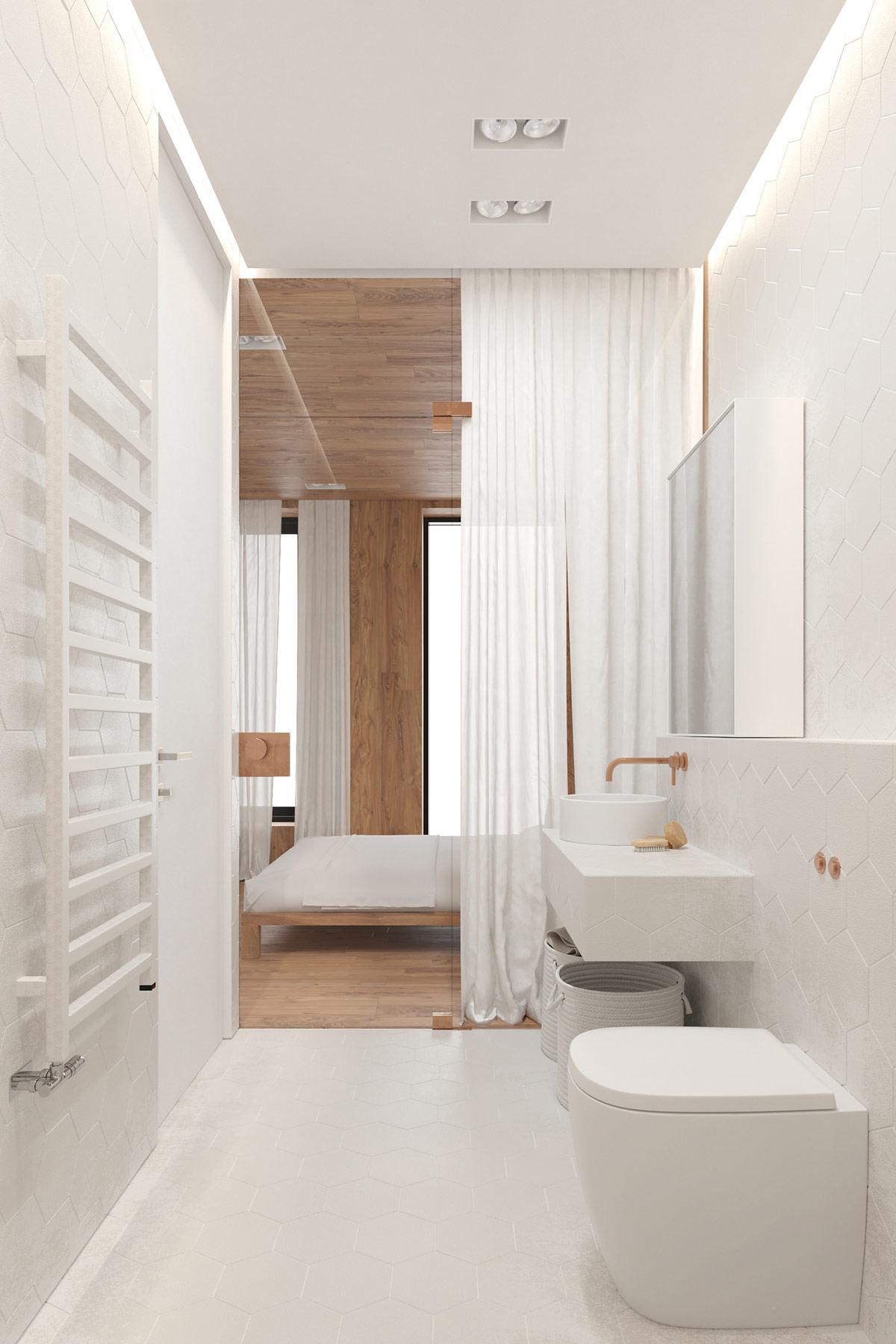 copper-accent-bathroom