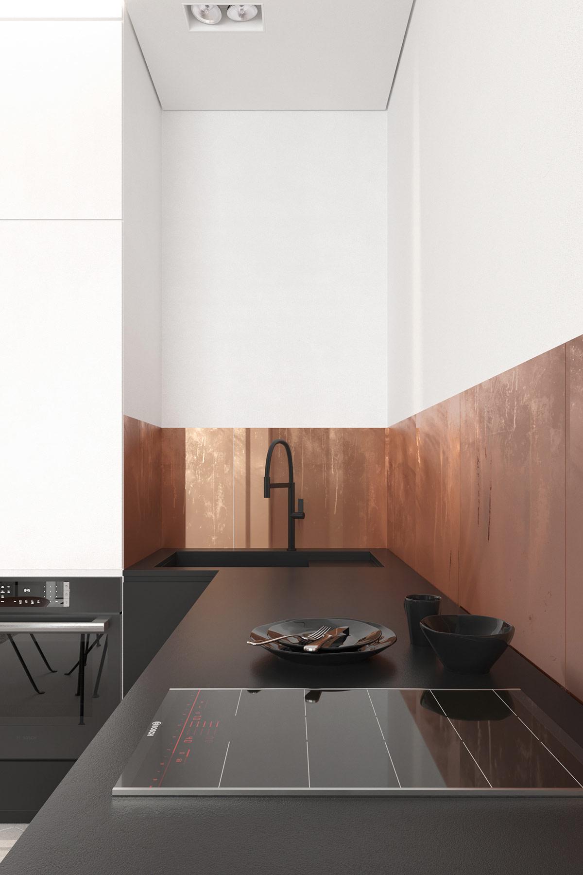copper-backsplash