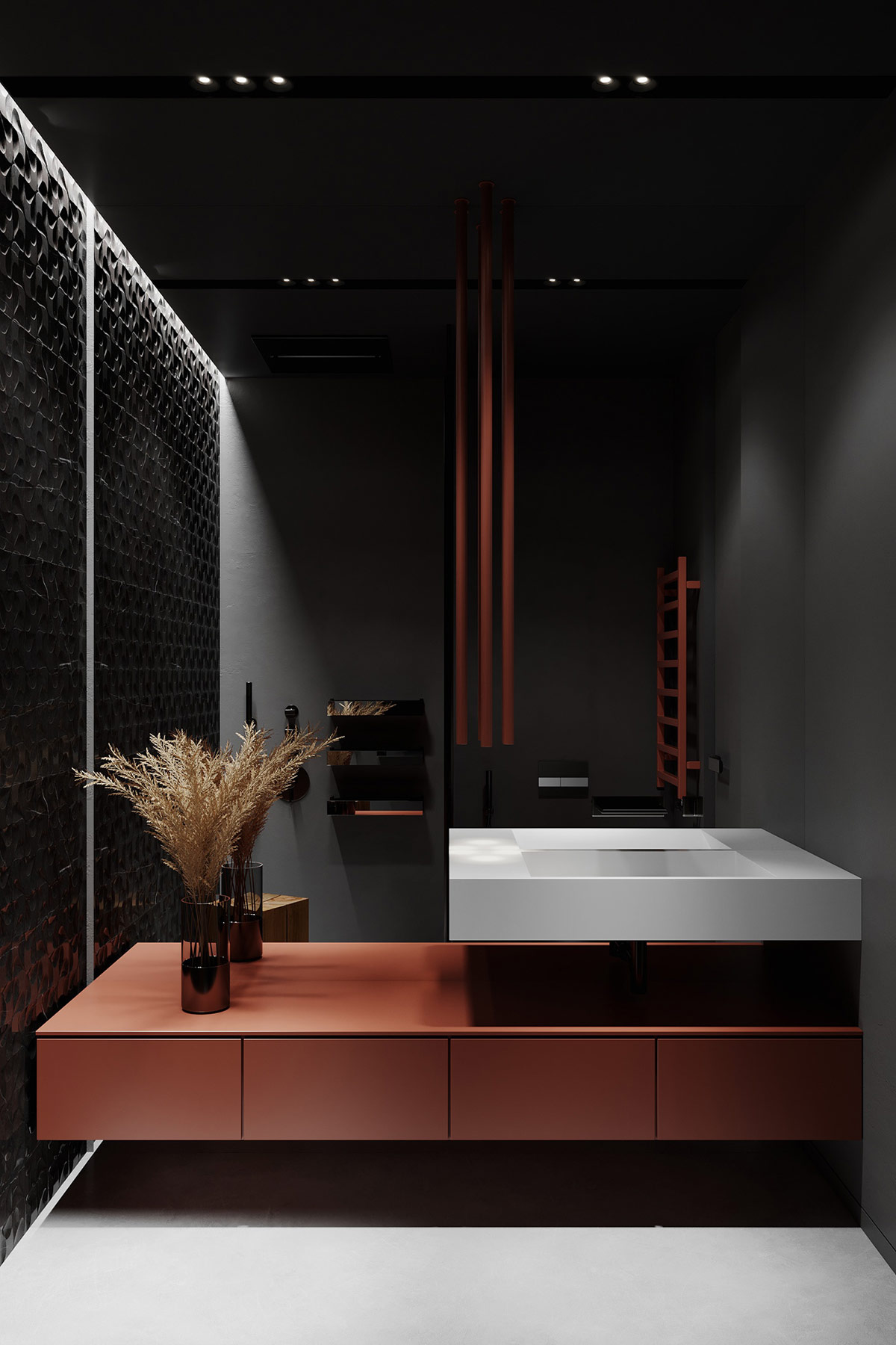 copper-bathroom