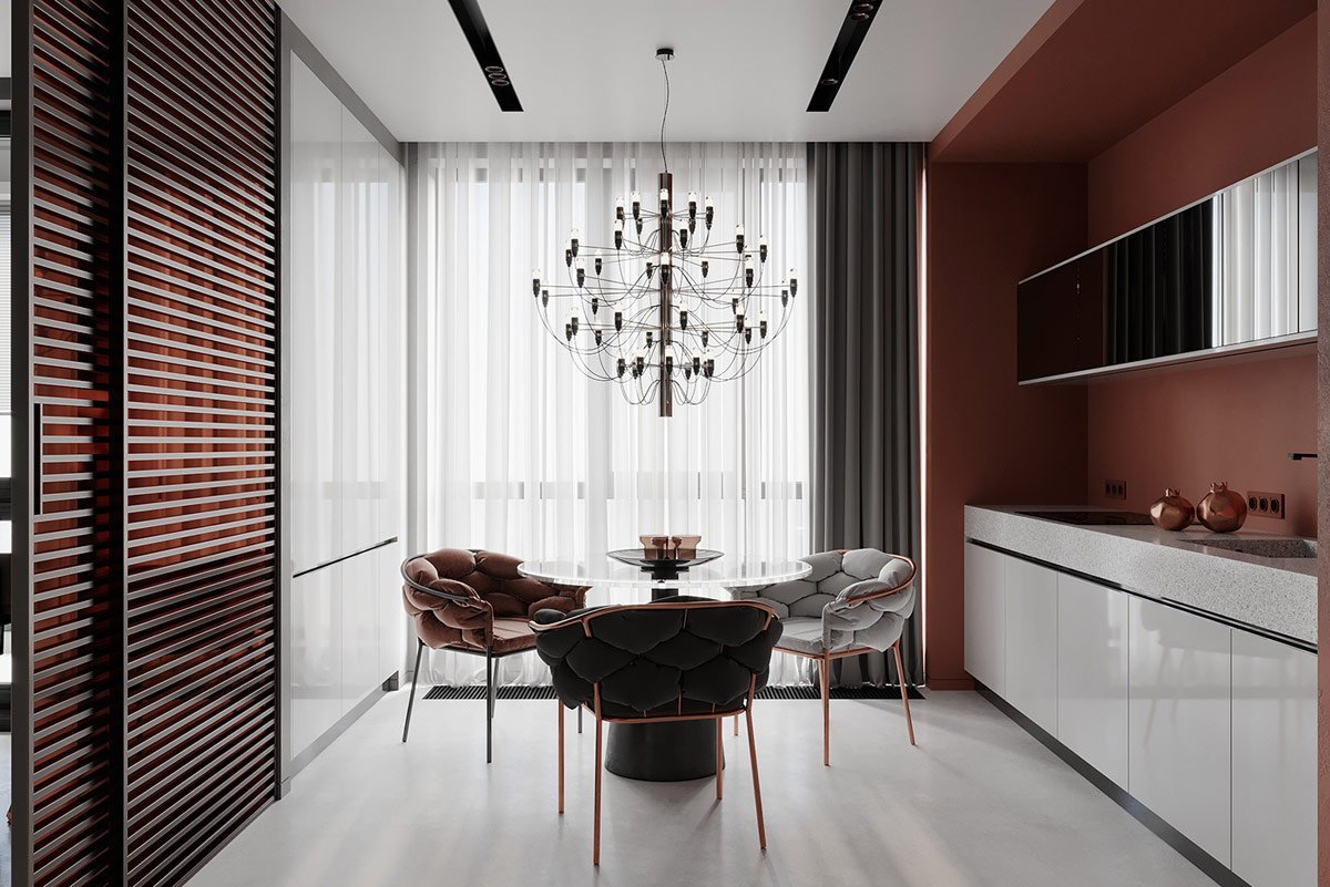 copper-kitchen-2