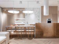 copper-kitchen-accents