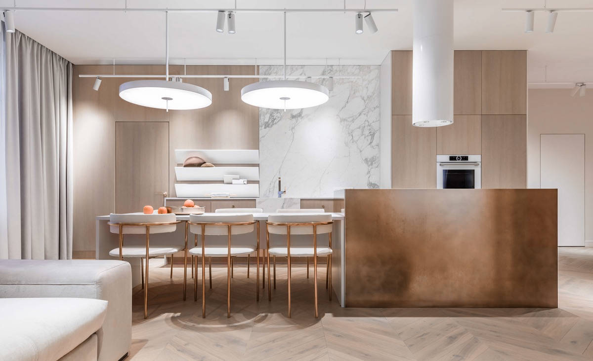 copper-kitchen-accents