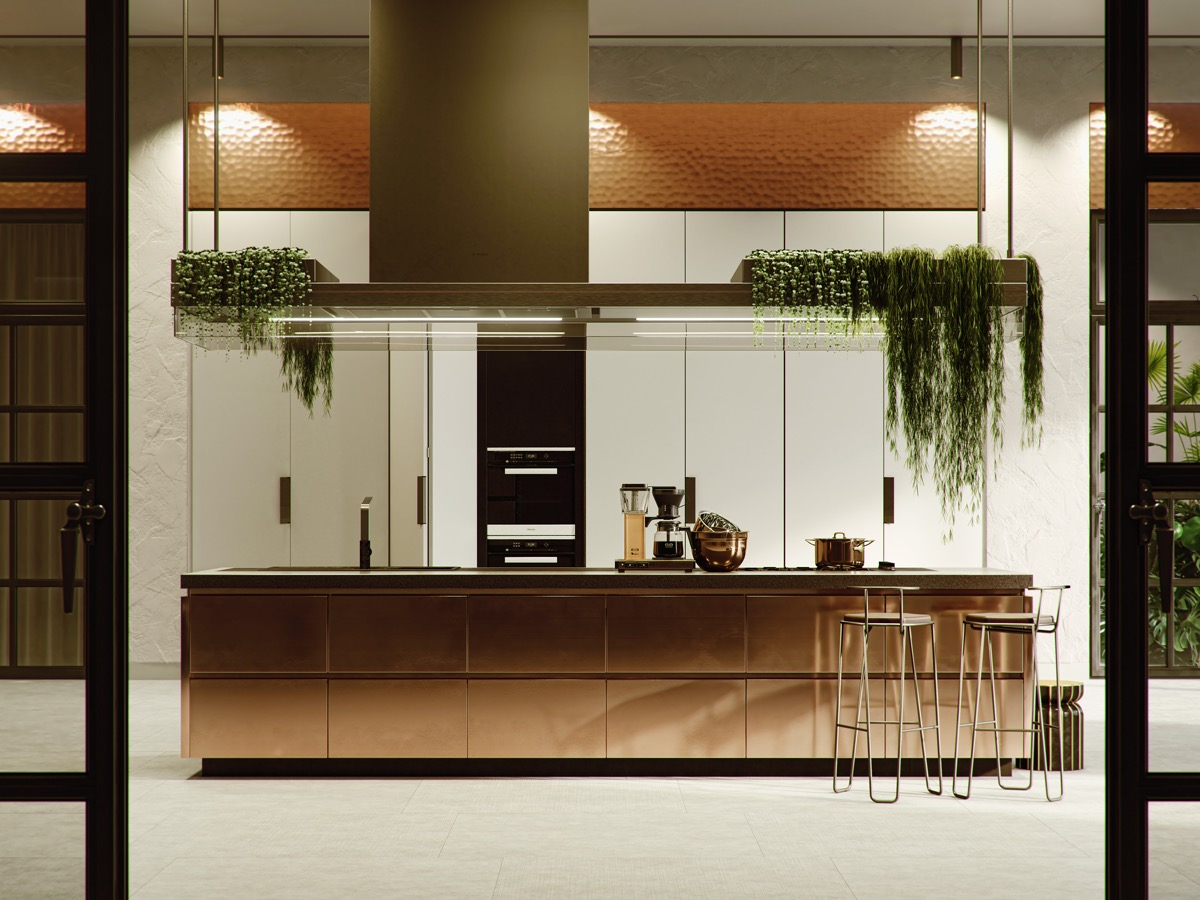 copper-kitchen-accessories