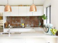 copper-kitchen-decor