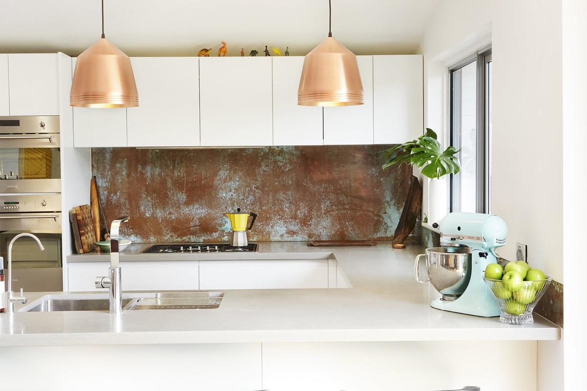copper-kitchen-decor