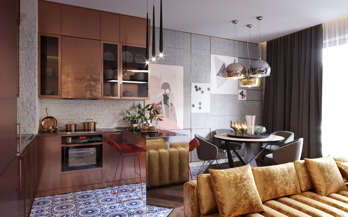 copper-kitchen-diner