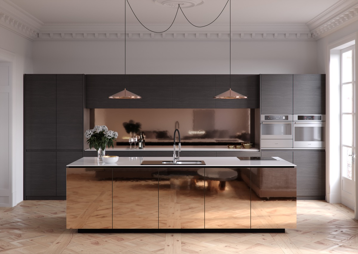 copper-kitchen-lights