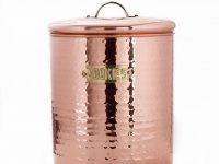 copper-kitchen-storage-jars