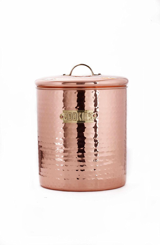 copper-kitchen-storage-jars