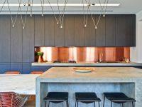 copper-tiles-for-kitchen-backsplash