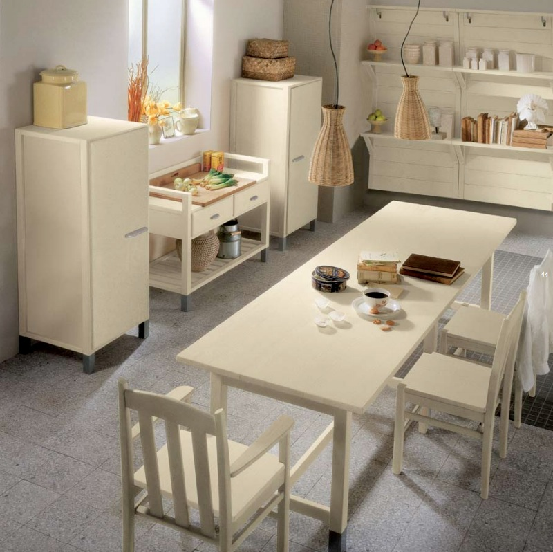 country-kitchen1