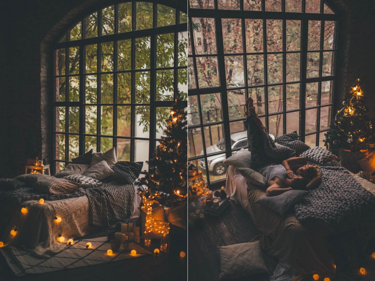 cozy-christmas-bedroom