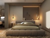 cozy-master-bedroom