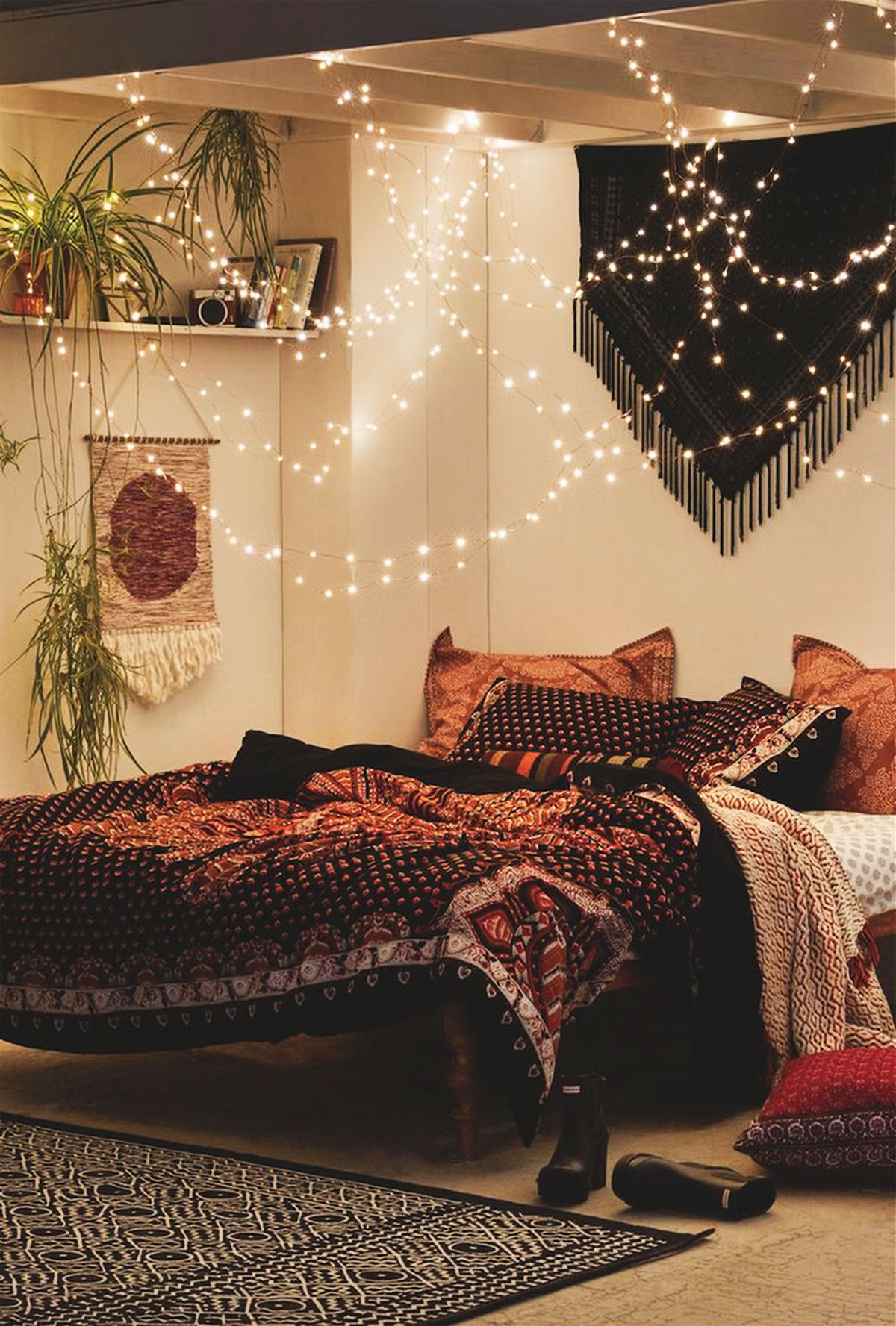 cozy-winter-bedroom