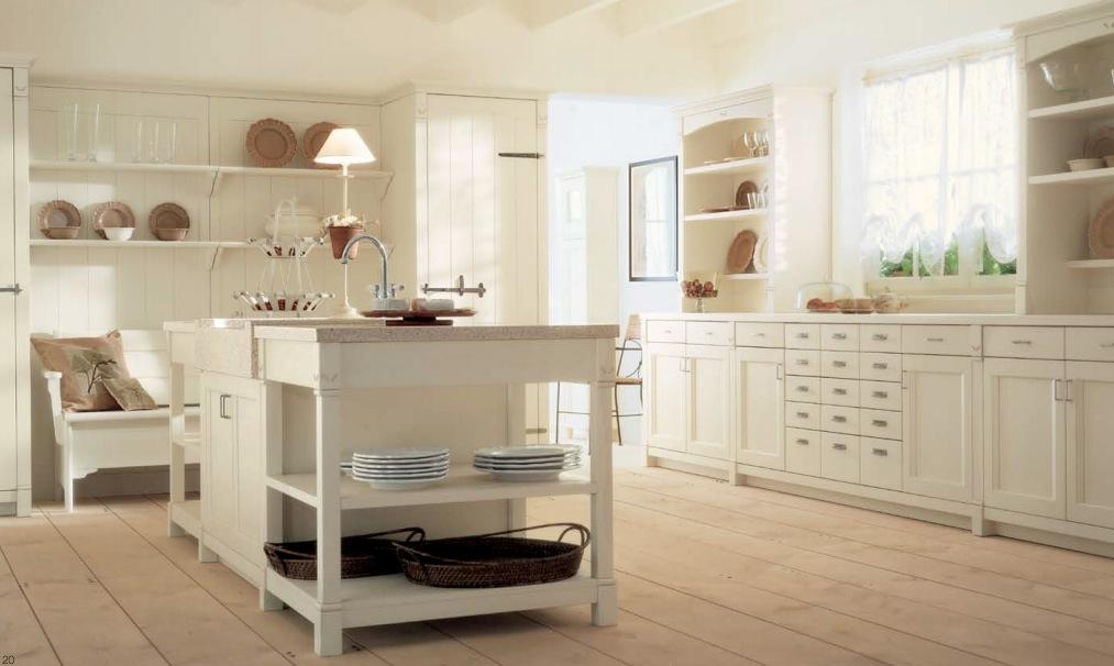 cream-country-kitchen-decor