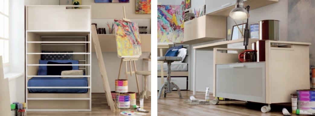 creative-kid-room-artist
