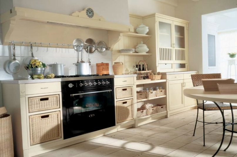 custom-country-cabinets