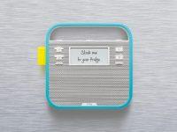cute-smart-home-kitchen-accessory