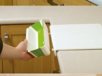cutting-board-with-scrap-bin