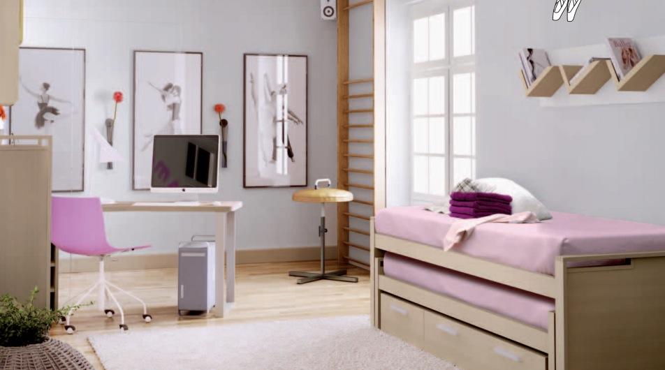 dancer-style-room