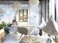 decorating-home-office-industrial