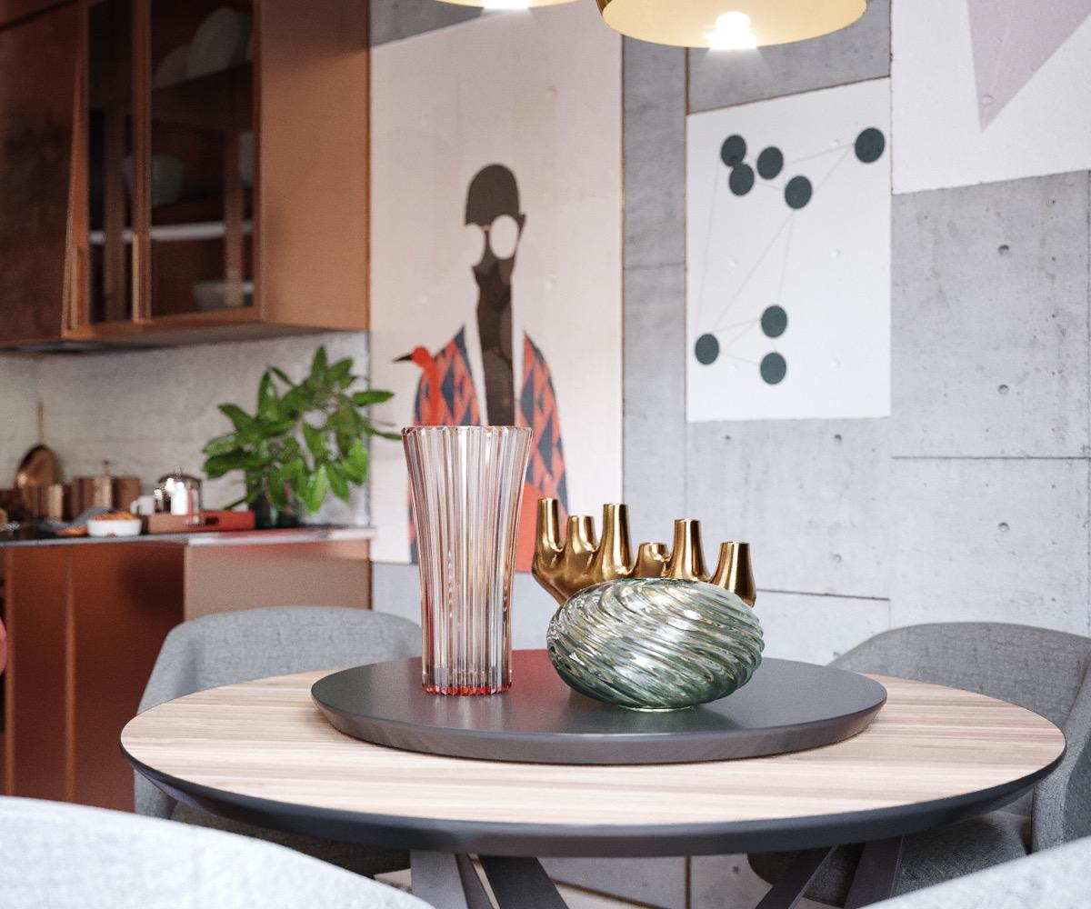decorative-vases-1