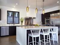 designer-kitchen-pendant-lights