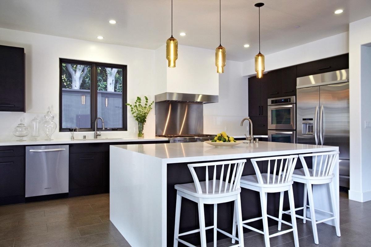 designer-kitchen-pendant-lights