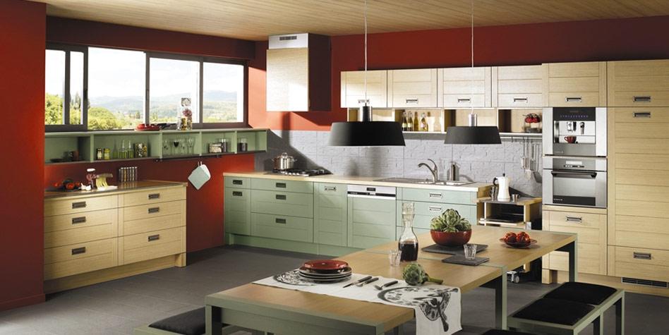 designer-kitchen