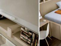 desk-bed-storage