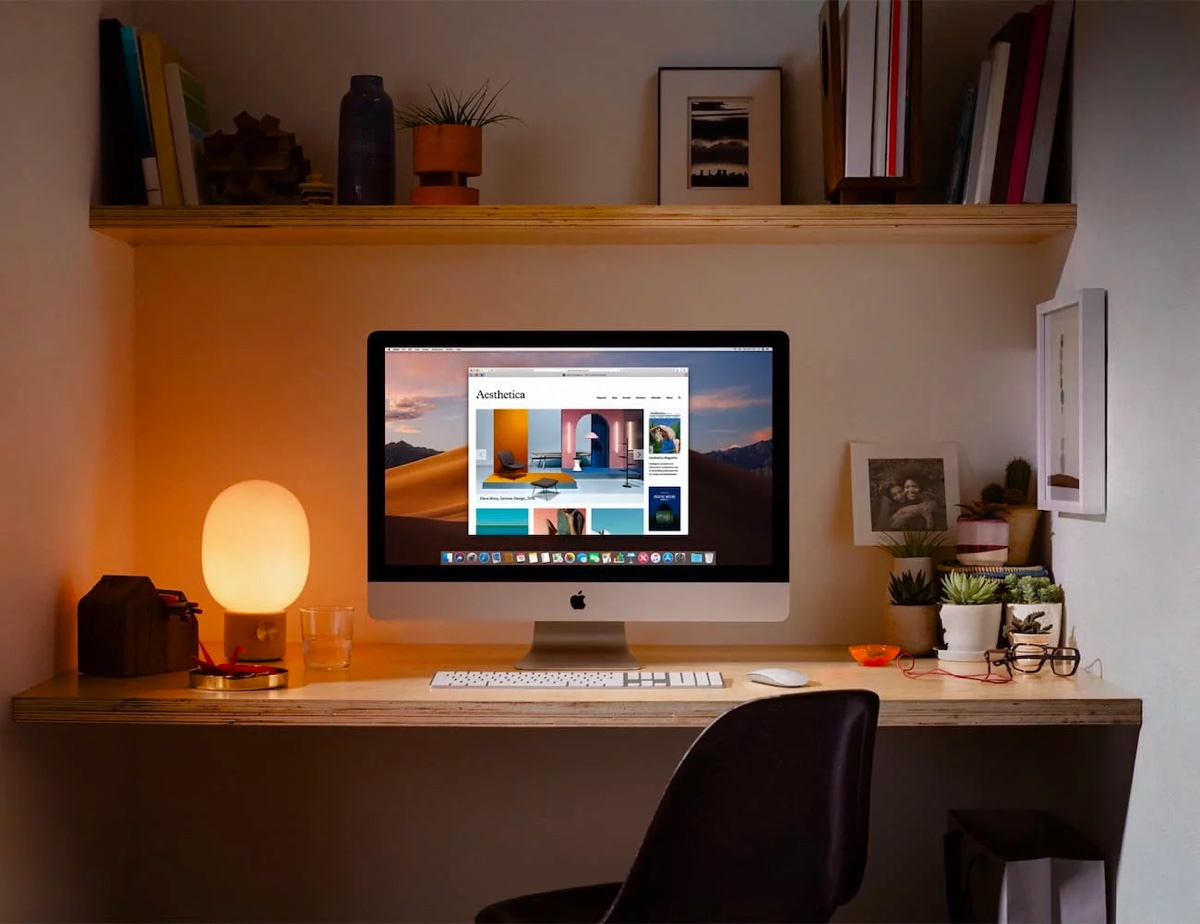 desk-lamp-for-home-office
