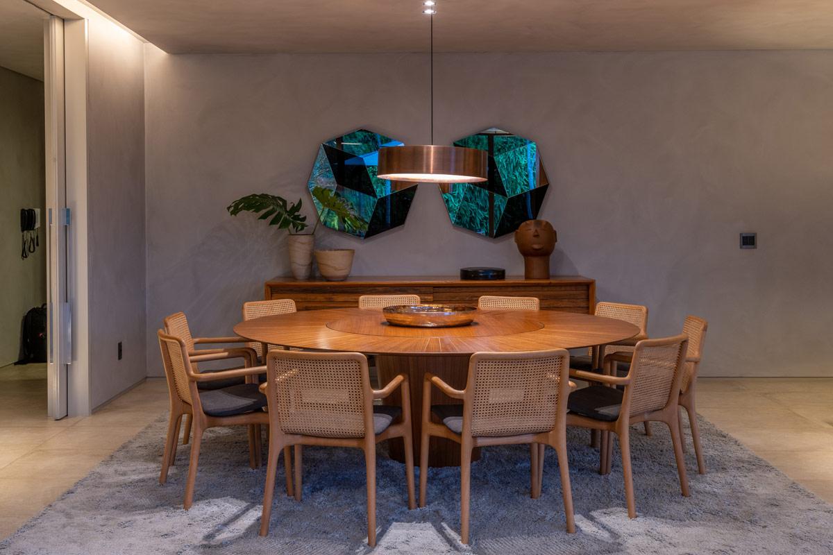 dining-room-pendant-light