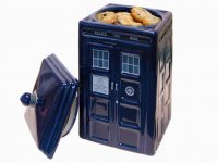 doctor-who-tardis-blue-police-box-ceramic-cookie-jar