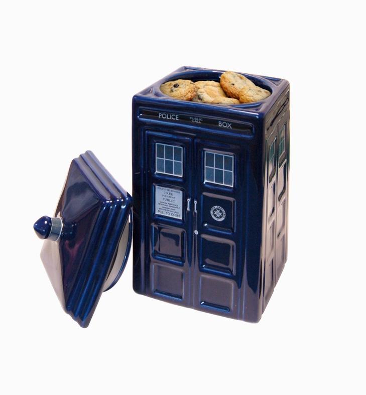 doctor-who-tardis-blue-police-box-ceramic-cookie-jar