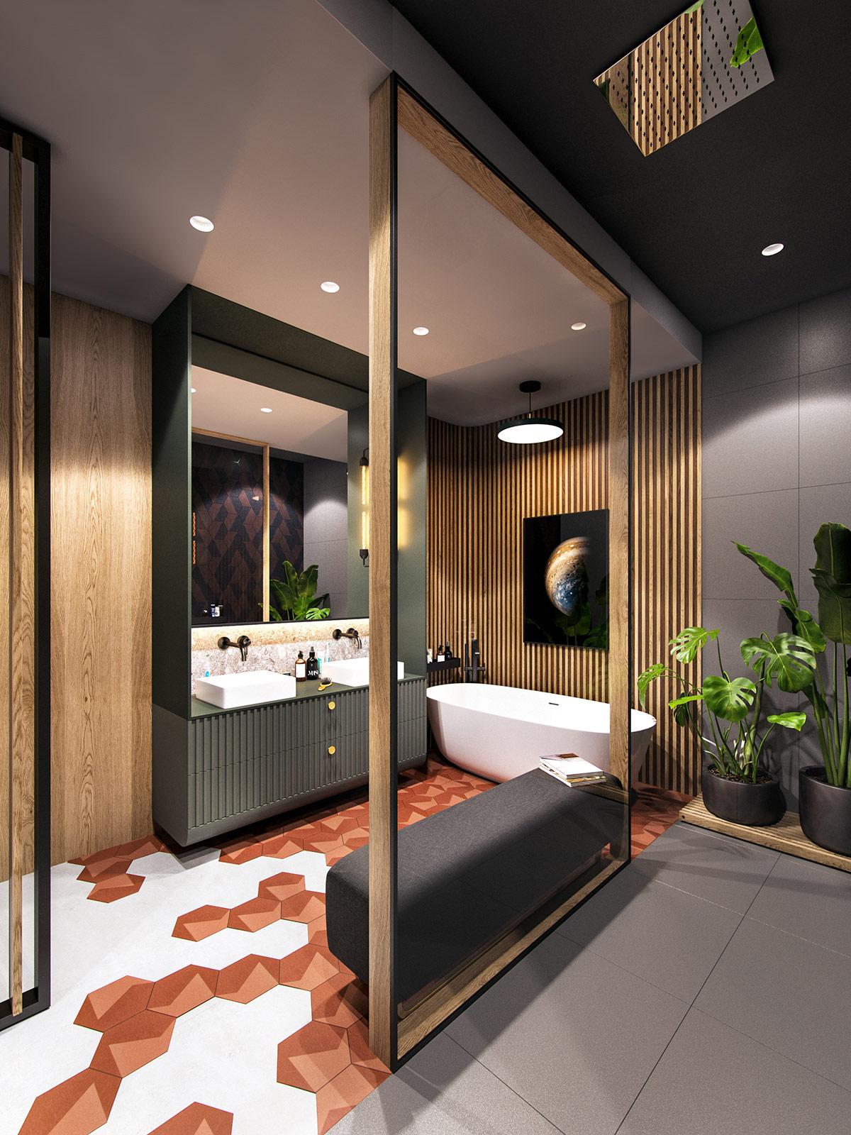 double-sink-bathroom-vanity-3