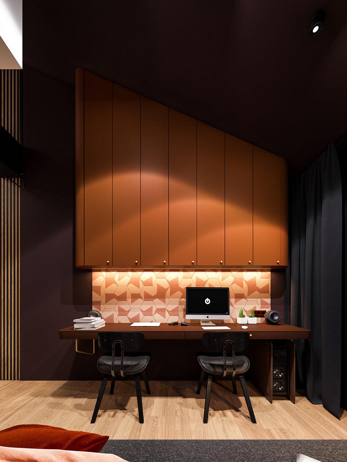 double-workspaces