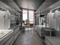 dressing-room-design