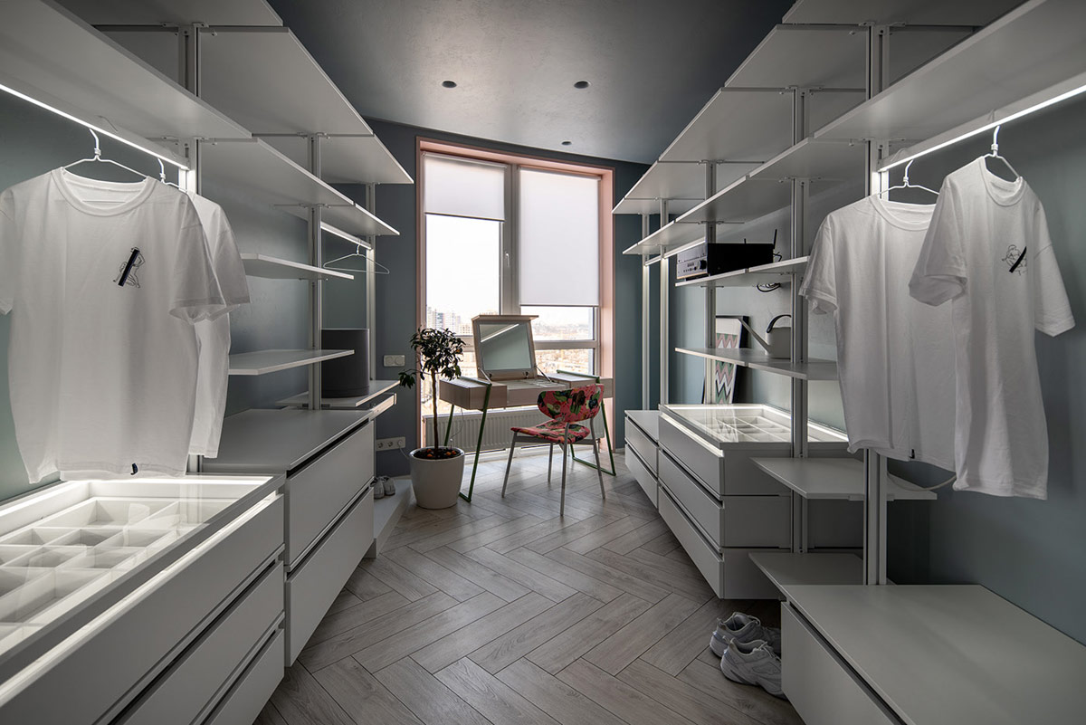 dressing-room-design