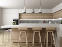 drop-shaped-kitchen-pendants
