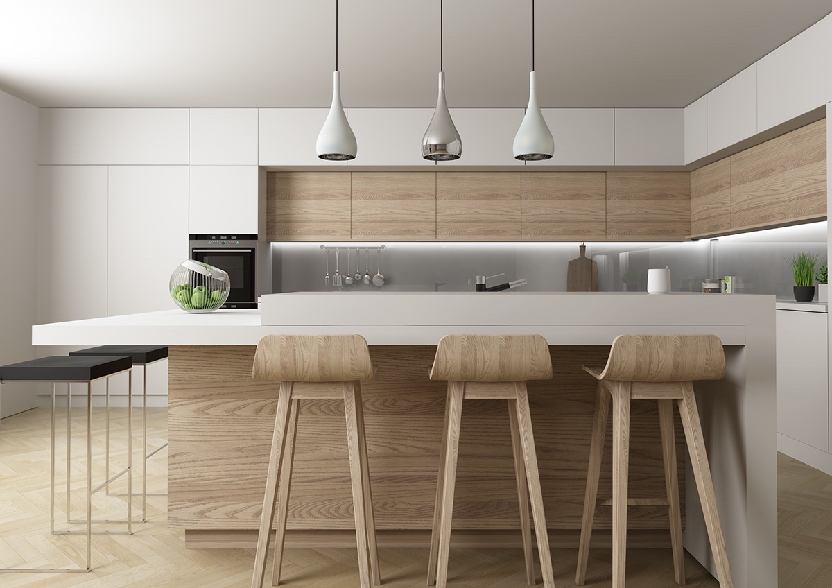 drop-shaped-kitchen-pendants