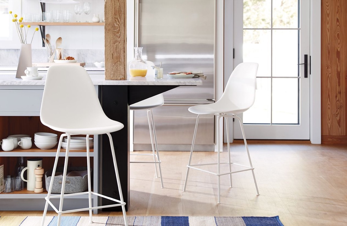 eames-shell-kitchen-stools