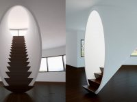 egg-staircase
