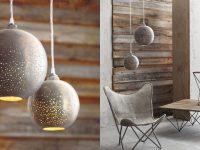 elegant-concrete-pendant-lamps