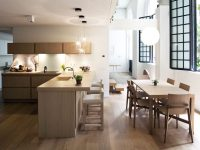 elegant-kitchen-island-lighting